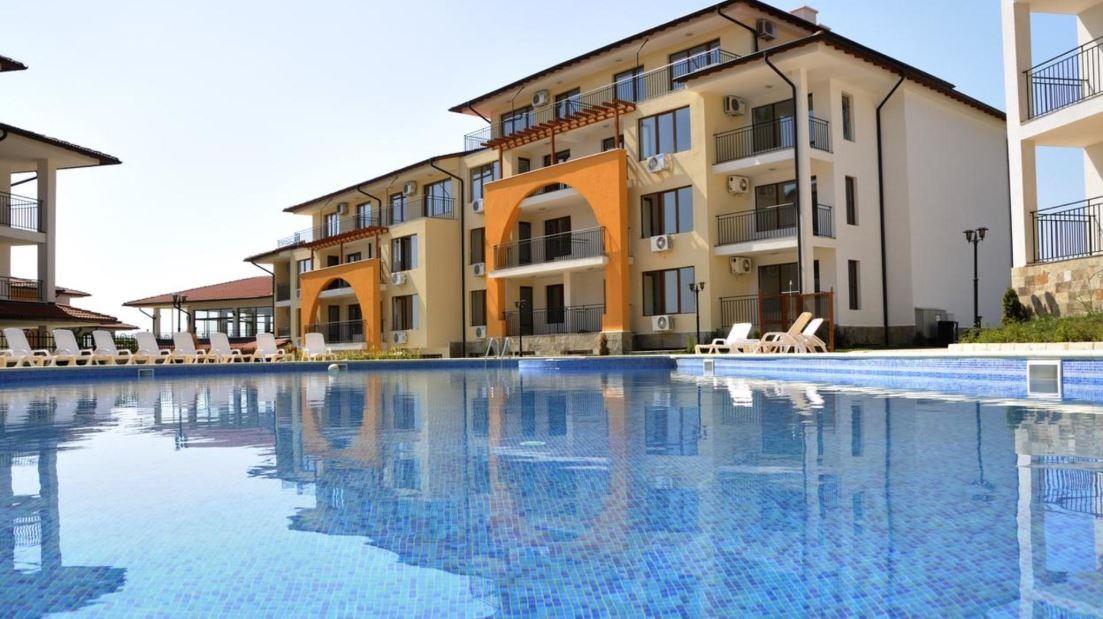 Купить недорогую квартиру в болгарии у моря аэропорт дубай онлайн табло прилета на сегодня